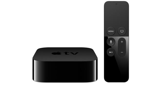 Apple TV to Get Amazon Prime Video