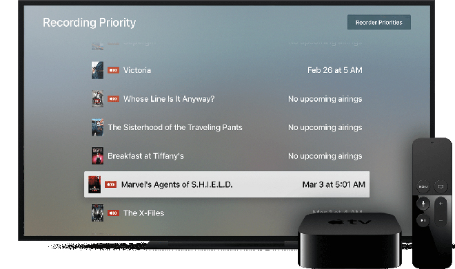 this week in gear apple tvs lose itunes support vizio earns stevie awards and more