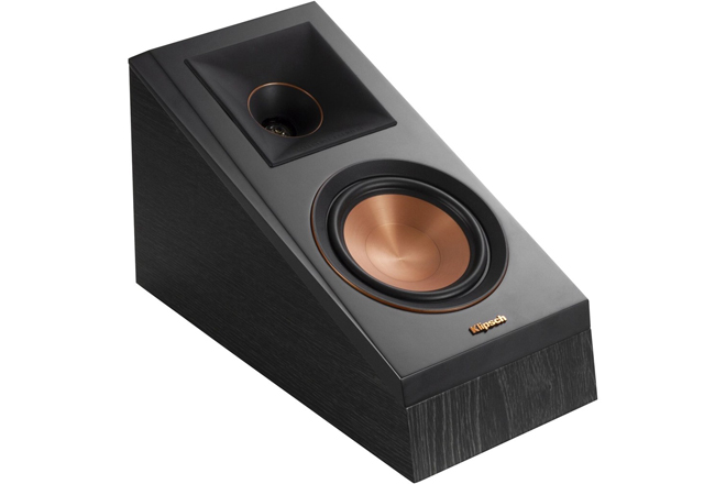 Best Dolby Atmos Speakers for 2019   High-Def Digest