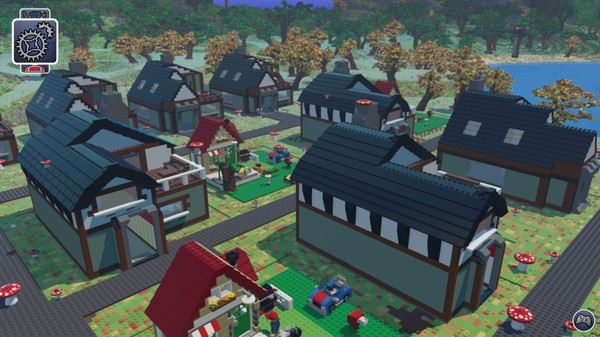 lego games play now