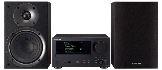 This week in gear samsung galaxy note 8 onkyo audio for Onkyo or yamaha receiver